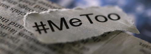 L'amour après #MeToo :