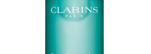 Beauté Stars 2019 : Pore Control, Clarins