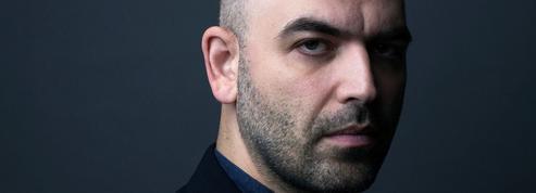 Roberto Saviano :