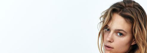 Beauté bio : la cosmétique de luxe mise sur l'or vert