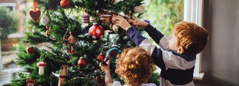 Les conseils avisés et pratiques pour un sapin de Noël parfait