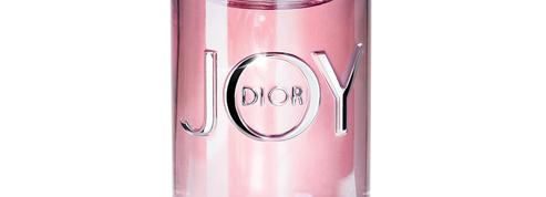 Beauté Stars 2019 : Eau de Parfum Joy, Dior
