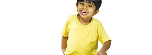 L'aspirateur pour enfants qui fonctionne vraiment : le nouveau cadeau préféré des parents?