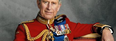 Le prince Charles, le mauvais mari qui avait reconquis l'Angleterre