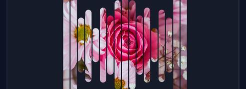 Guerlain lance le premier podcast pour les passionnés de parfum