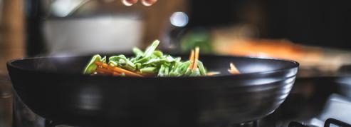 Les sept erreurs de cuisson à ne pas commettre avec sa poêle