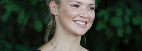 Virginie Efira serait en couple avec Niels Schneider