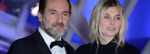 Bon, qui est la compagne de Gilles Lellouche ?