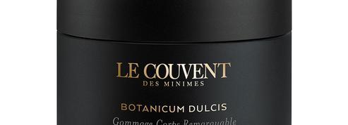 Beauté Stars 2019 : Botanicum Dulcis, Le Couvent des Minimes