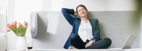 La cohérence cardiaque, méthode ancestrale pour calmer son stress en cinq minutes