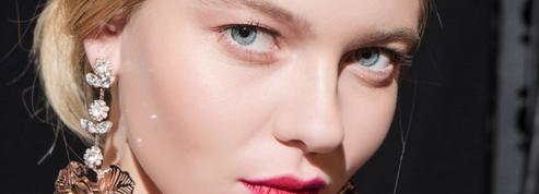Quel rouge à lèvres choisir pour une soirée ?