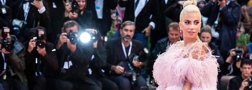 Hedi Slimane, Lady Gaga, Kendall Jenner... Retour sur les 20 personnalités qui ont fait la mode en 2018