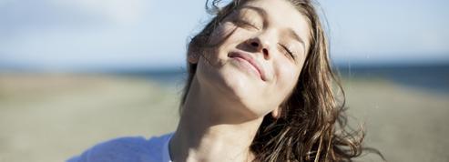Neuf clés pour être plus heureux et revenir à l'essentiel