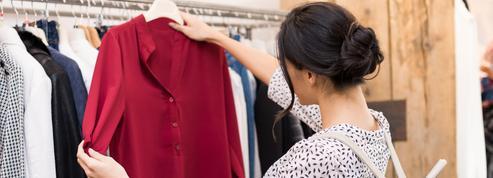 Les vêtements en viscose peuvent-ils vraiment sauver la planète?