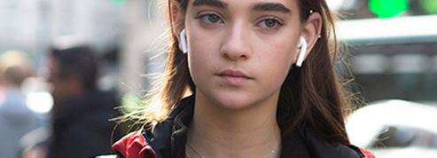 Pourquoi les adolescents d'aujourd'hui ont moins d'acné que leurs aînés