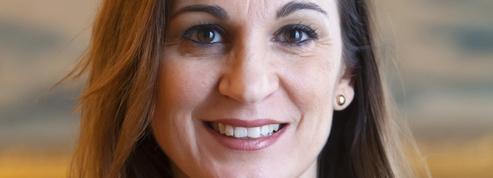 LucileCapuron, la chercheuse qui révolutionne le traitement de la dépression