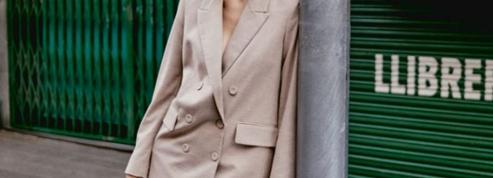 Soldes 2019 : 30 pièces Mango à moins de 30 euros pour renouveler sa garde-robe