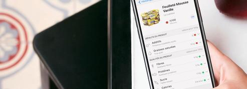 Yuka, Open Food Facts, Y'a quoi dedans… Les applis food peuvent-elles vraiment sauver nos assiettes ?