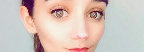 Acide hyaluronique, piqûres de Botox, peeling… Ces filles prêtes à tout pour ressembler à leur selfie