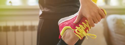 En sport, une séance longue est-elle plus efficace que plusieurs plus courtes?