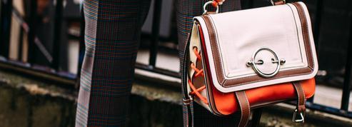 Street Style  la panoplie parfaite de la working girl selon les  Londoniennes