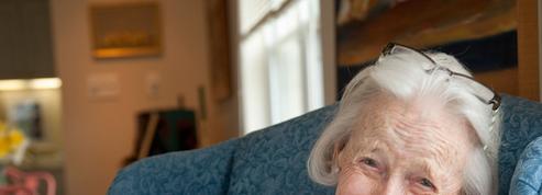 La protection d'un locataire âgé