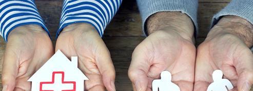 Prévoyance d'entreprise: de solides garanties en cas de coup dur