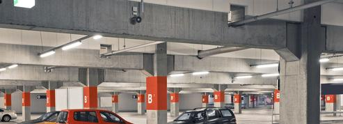 Parking, les règles d'or d'un placement réussi