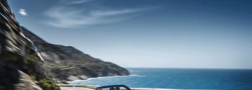Maserati est condamné à remplacer le Grancabrio (très) défectueux de son client
