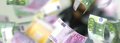 Les litiges liés aux placements financiers