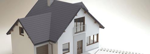 Prêt immobilier: les taux jouent un mauvais tour à la banque