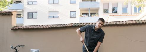 Gardiens d'immeuble: le locataire paye cher sa calomnie