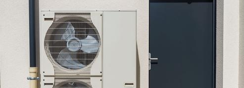 Travaux: la pompe à chaleur jette le froid chez les assureurs