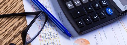Déficit foncier: une société s'interpose, le fisc s'interroge