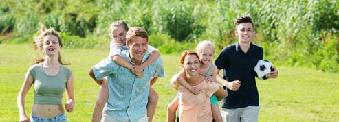 Quelle place peut prendre un beau-parent?