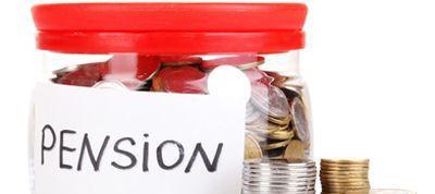 Agirc - Arrco: les retraites complémentaires n'augmentent pas en novembre 2017