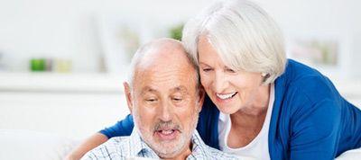 2 façons de savoir si un proche bénéficie d'un contrat obsèques ou dépendance