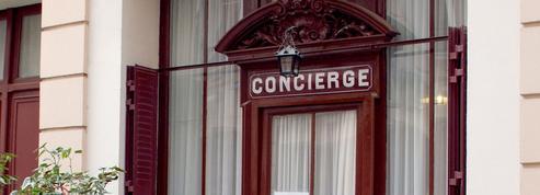 Les gardiens d'immeubles ne seront plus tenus de réceptionner les colis et les recommandés