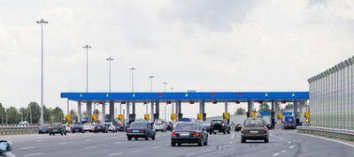 France, Portugal: les PV auto seront payés par les mauvais conducteurs
