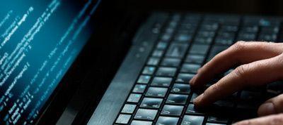 Les arnaques au faux support informatique se multiplient