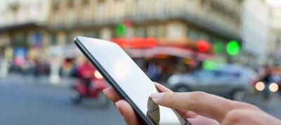 Whatsapp est mis en demeure par la Cnil pour le partage des données avec Facebook