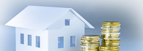 Crédit immobilier: changez d'assurance