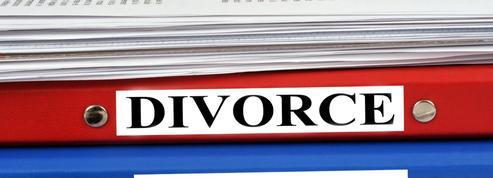 Mon ex-mari n'a jamais réévalué la pension