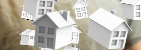 20 sites pour gérer votre immobilier