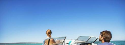 Comment faire pour obtenir le permis bateau