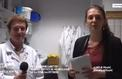 Les réponses à vos questions sur la sclérose en plaques