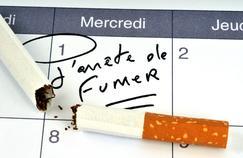 Quel moment pour arrêter de fumer ?
