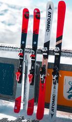 detailed look 70344 9306a Ski Location Sports Semaine Une Remportez D'hiver De nTRSwx ?
