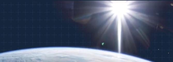 Épisode 1 - Les pionniers de l'espace