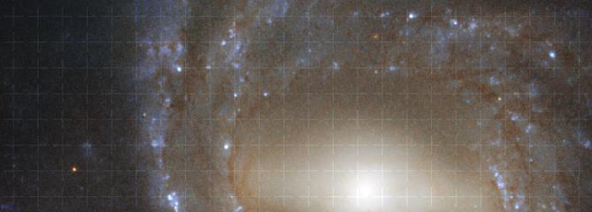 Épisode 4 - Exploration spatiale : vers l'infini et au-delà